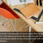 The Importance of Communication in Teamwork