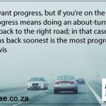 Team Building Quotes from C.S. Lewis