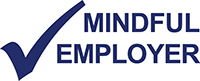 mindful_employer_logo