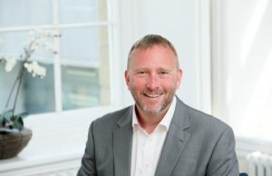 Paul Jameson CEO Outsource UK 1