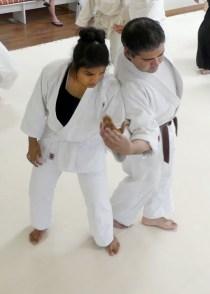 Damayanti and Petrucio