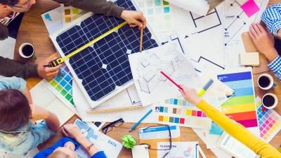 Interior Design - Green Design - Certificate | Tidewater ...