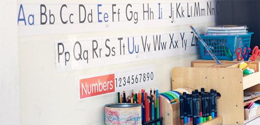 TCC Employment - Portland Maine Preschool Day Care Quality Child