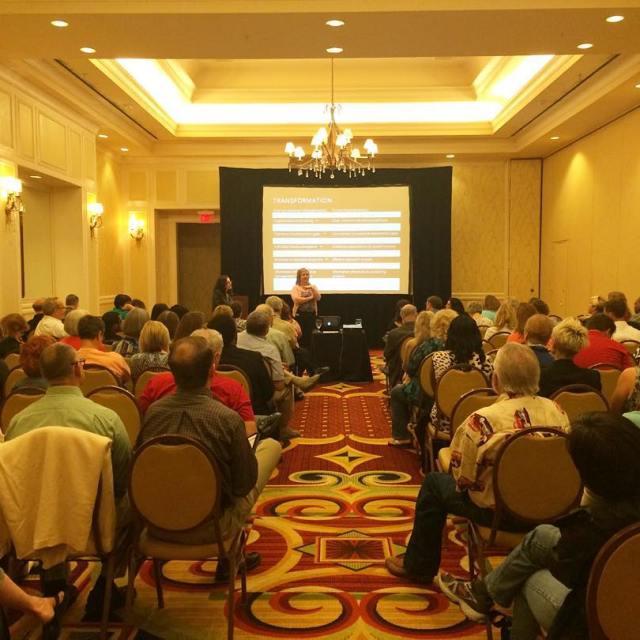Texas Success Centerutaustintxs Cynthia Ferrell  accriverbats Missi Patterson onhellip