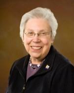 Dr. Judith Ramaley