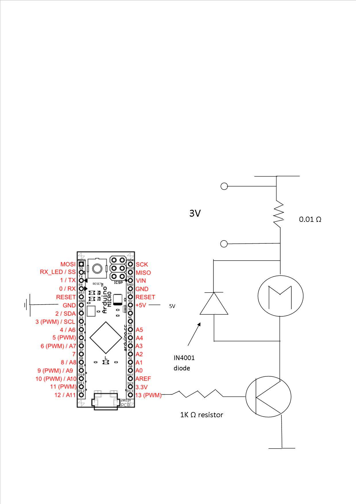 bennett pump wiring diagram
