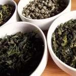 tea_collection