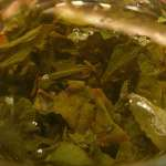 wet_tea_leaves