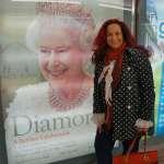 Dharlene&Queen