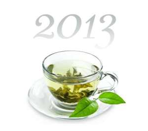green_tea_cup_2013
