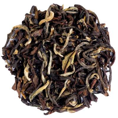 Literature review on tea industry