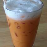 bridge-gallery-thai-tea