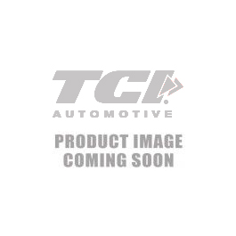 2004R / 700R4 Lockup Wiring Kit - TCI® Auto