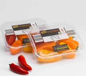 Aldi snacking peppers low res website Mar 16