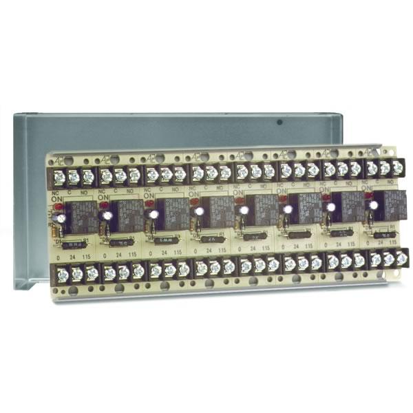 rh2b u relay wiring diagram idec relay base diagram idec auto wiring