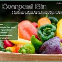 compostBinCover-300x227