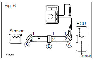 Vg30e Wiring Diagram - Auto Electrical Wiring Diagram on