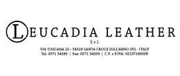 leucadia