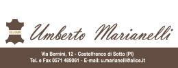 umberto-marianelli
