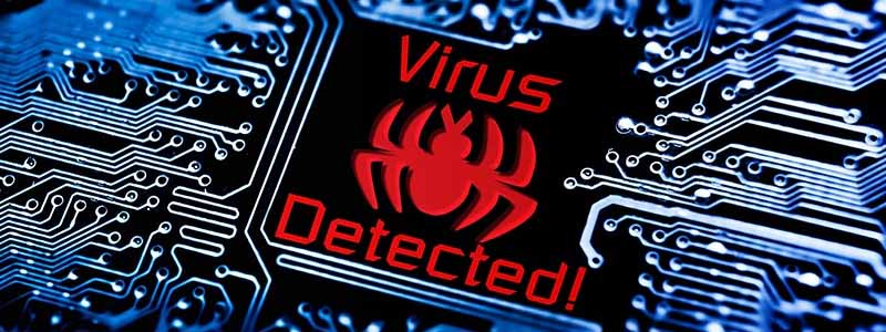 Computer Virus, Spyware and Malware Removal in Columbus Ohio - computer virus
