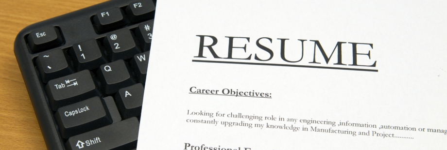 Jensen Recruiting and Staffing - Career Coaching/Resume Review