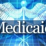 IMPORTANT UPDATE on Medicaid Provider Re-Enrollment Application Deadline September 24