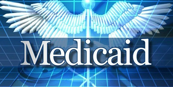 IMPORTANT UPDATE on Medicaid Provider Re-Enrollment Application Deadline September 24