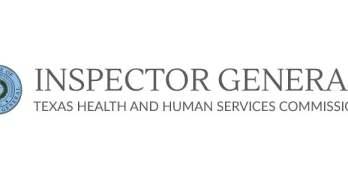 inspector general logo
