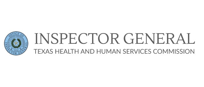 UPDATE: Medicaid Providers Can Now Join the Inspector General Integrity Initiative