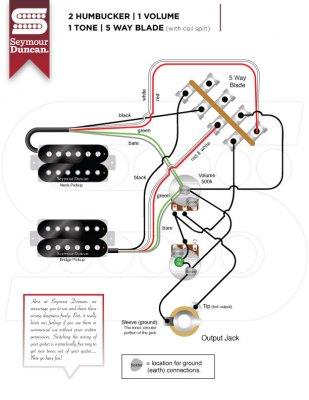 Fender Blacktop Wiring Diagram Wiring Schematic Diagram