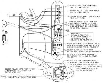 Nasville Telecaster Wiring Diagram Power - Wwwcaseistore \u2022
