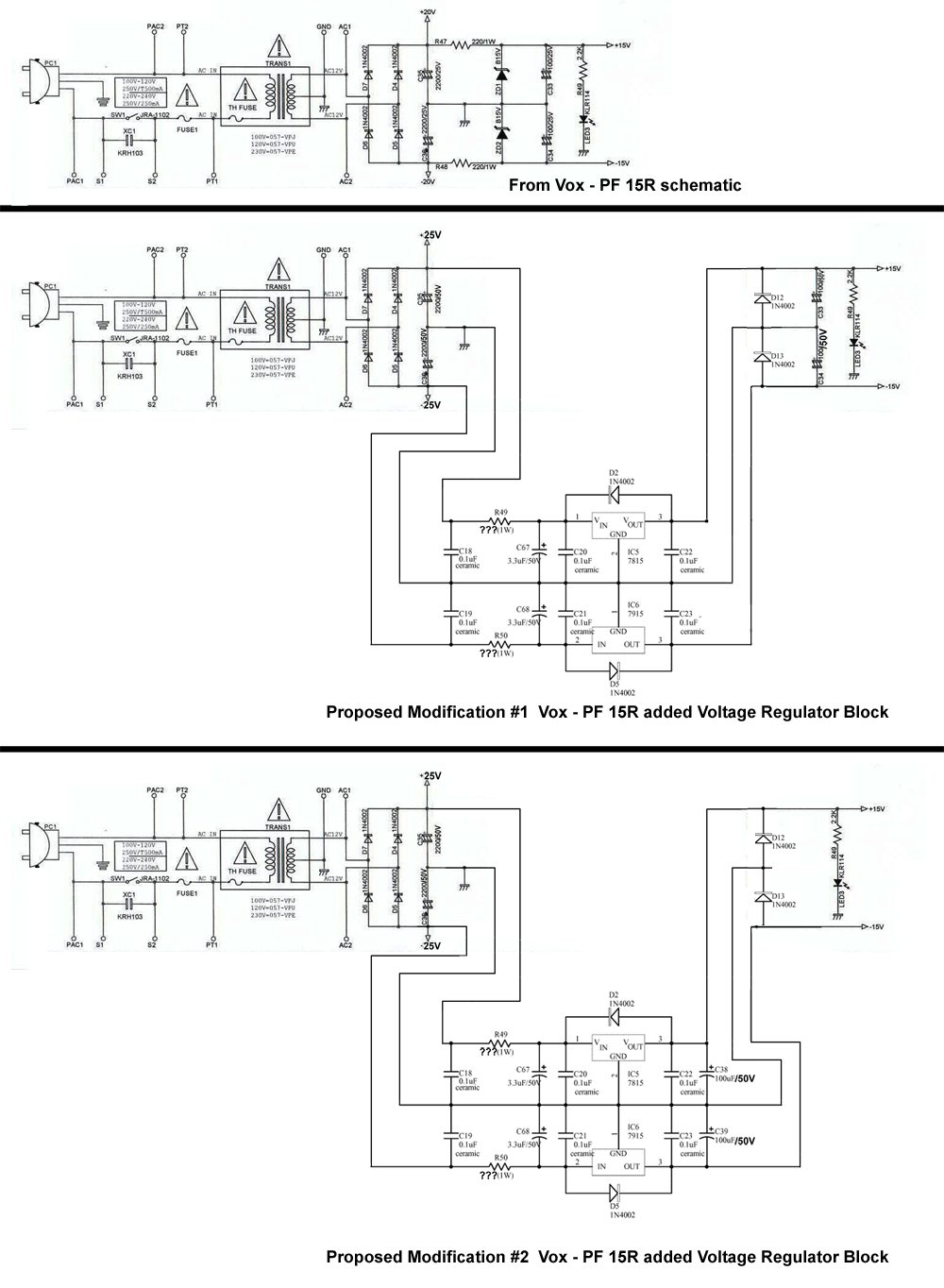 Diagram Rbi Wiring Boiler Db1050 Auto Electrical