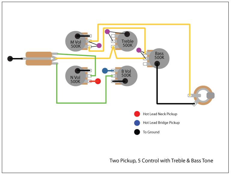 rickenbacker 325 wiring diagram