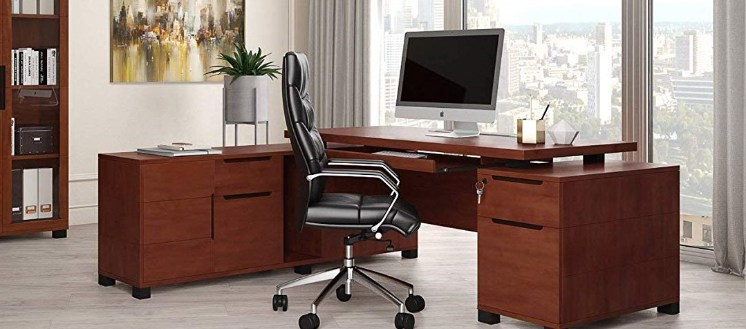 Home and Commercial Office Furniture 2019 Best Office Desks