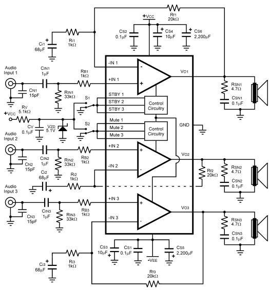 placa de circuito impresso dupla face lado da solda sugerida pela