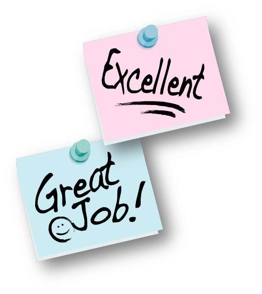 Positive Reinforcement, Praise  Rewards Effective Discipline