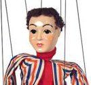 puppet-1069104_640