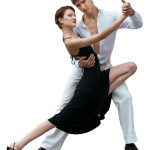 Top 10 Reasons to Be a Ballroom Dance Teacher