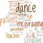 Top 10 Characteristics of a Successful Ballroom Dance Teacher