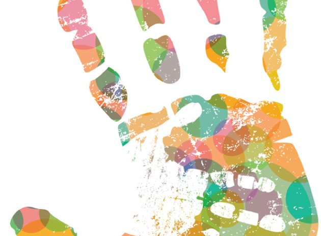 What Skills Do You Need to be an Early Years SENCo? CPD Teach