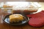 Bisquick Breakfast Bake