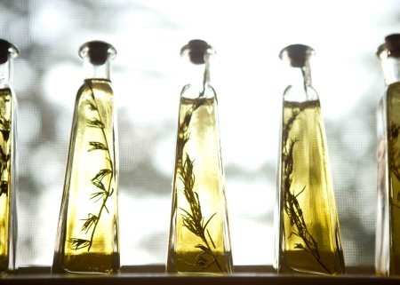 Which Olive Oil Is Best