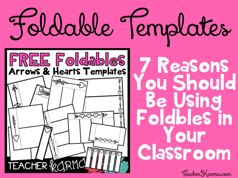 Free Folding Templates 12 Paper Folding Templates Psd