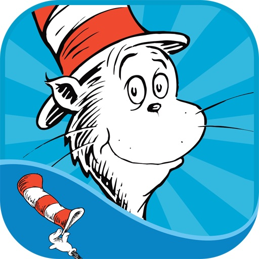 The Cat in the Hat - Read  Learn - Teachers With Apps