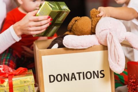 Charities Teachingenglish British Council Bbc