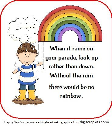 Rainbow Unit/Theme - Printables, lessons, ideas,  more!