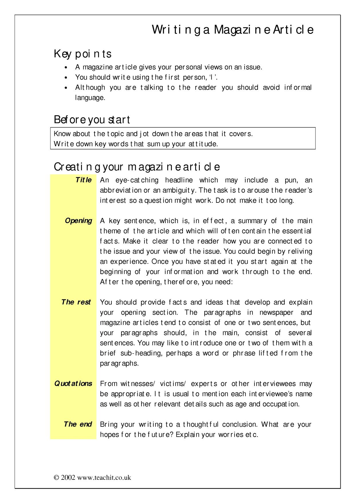 Best Essay Writing Services In Uk Maendeneshjem Dk Auto Electrical Mazda Understanding Wiring Diagram Worksheet Pdfsrcom Homework Help For Kids