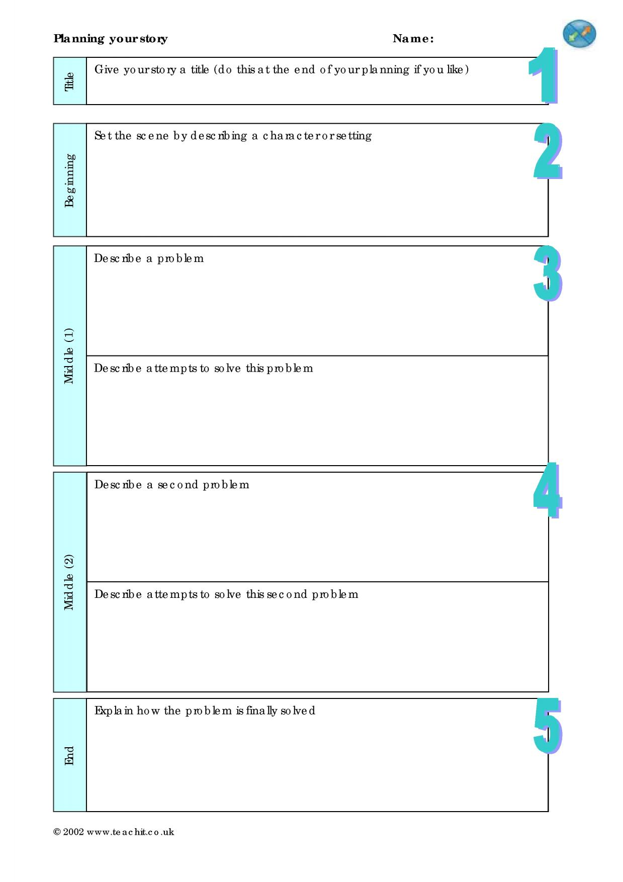 writing a cv ks3 best online resume builder best resume collection writing a cv ks3 cv writing by deborandum teaching resources tes argumentative essay block method