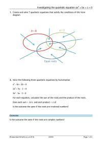 worksheet. Binomial Expansion Worksheet. Grass Fedjp ...