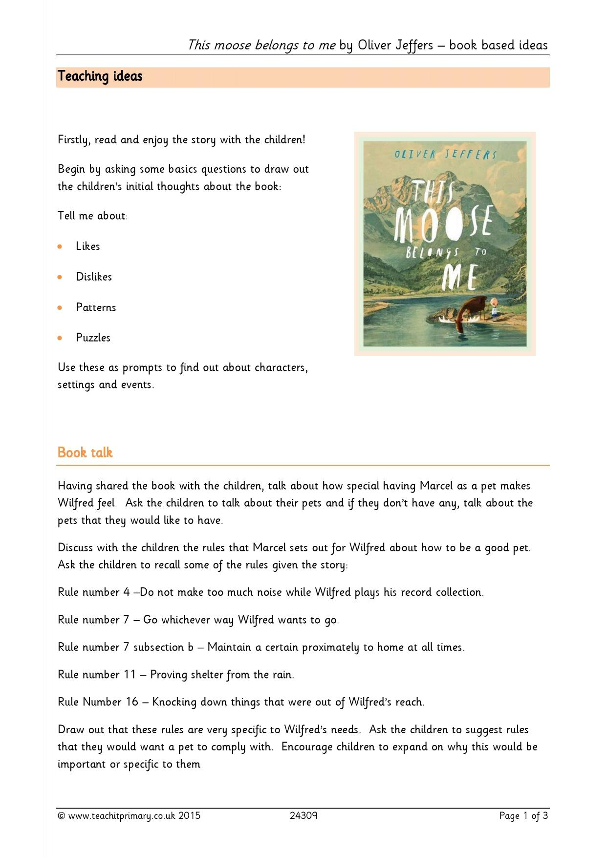 expository essay rules write composition resume is the world